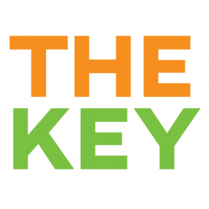The Key Job Board Connection
